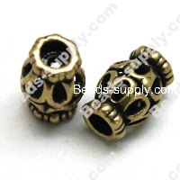 Casting Beads 12mm*18mm