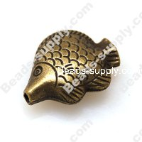Casting Beads 19*25mm