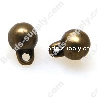 Casting Beads 8mm