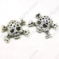 Casting Charms 18mm*25mm