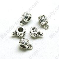 Casting Charms 6mm*8mm