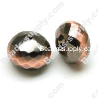 Acrylic Beads-CCB 26*20mm