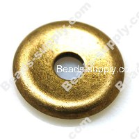 Casting Beads 4*30mm