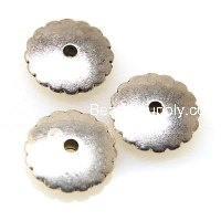 Casting Beads 12mm