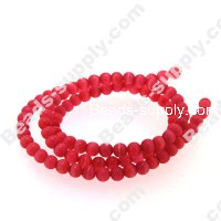 Cats Eye Round Beads 4mm