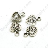 Casting Charms 11mm