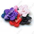 Fimo Flower Beads 50mm,Assorted