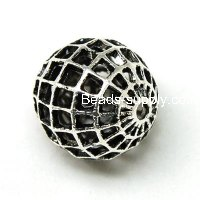Casting Beads 25mm
