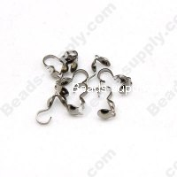 Metal Clasp Single Side