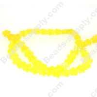 Cats Eye Star Beads 8mm